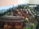 Bilder Modellbahn