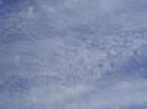 Bilder Wetter